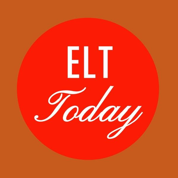 ELT Today: A Frameworks Education Podcast