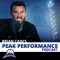 Brian Cain's Peak Performance Podcast