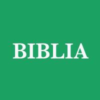 Mixteco, Alacatlatzala Biblia (no dramatizada) - Mixtec, Alacatlatzala Bible (Non-Dramatized) podcast
