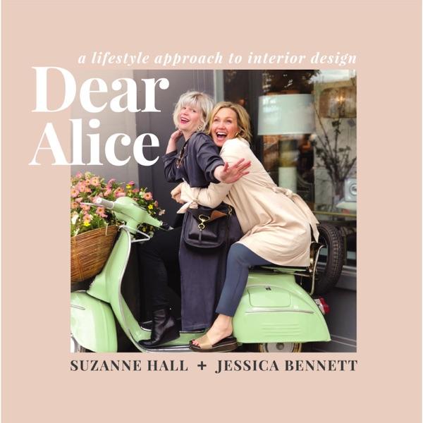 Dear Alice   Interior Design