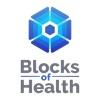 Building Blocks podcast artwork