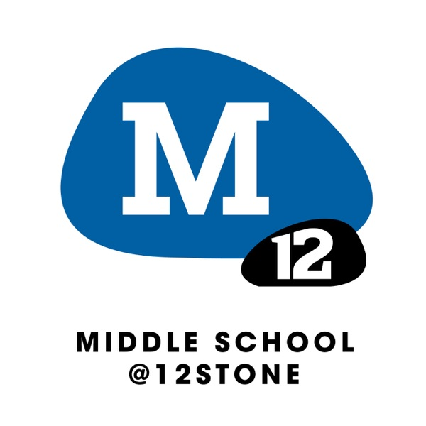 Middle School @ 12Stone - Sugarloaf Campus
