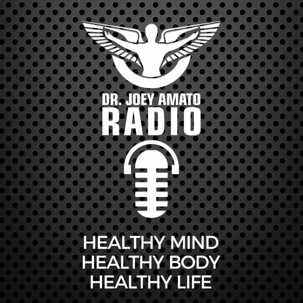 Dr Joey Amato Radio
