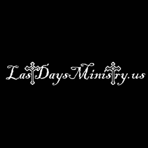 Last Days Ministry