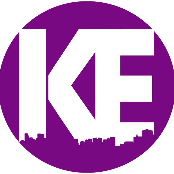 Kingdom Empowerment Christian Church 's Podcast