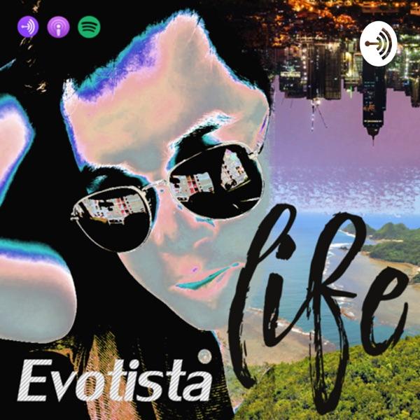 Evotista Life