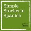 Simple Stories in Spanish artwork