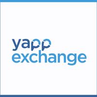 yappexchange podcast