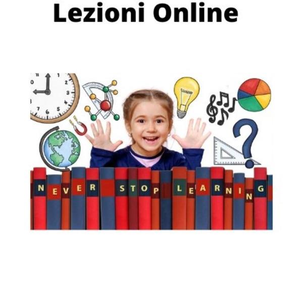 Imparare le tabelline - Lezioni online per la Scuola Primaria