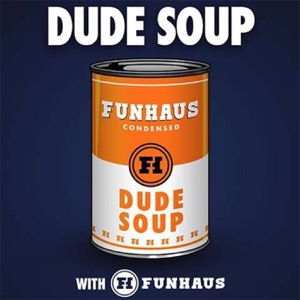 Funhaus Podcast