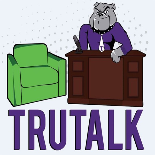 TruTalk