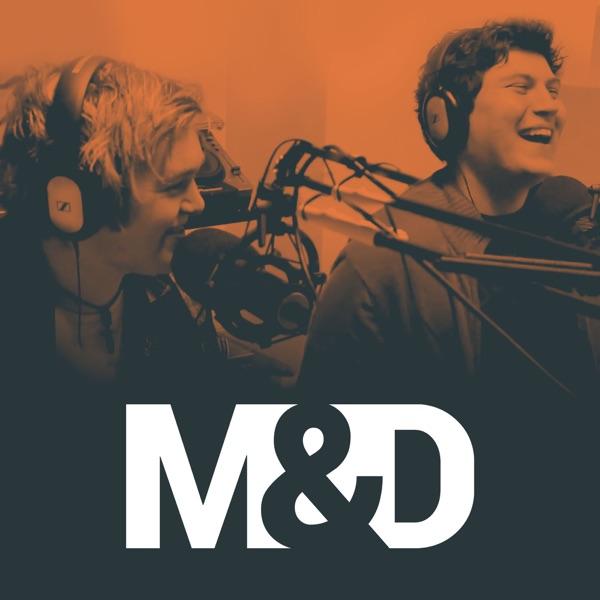 The Morgan & Dom Show