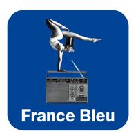 Breizh O Pluriel FB Breizh Izel podcast
