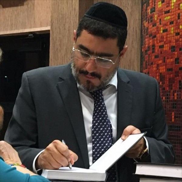 Rab Amram Anidjar 2