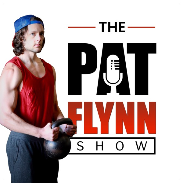The Pat Flynn Show
