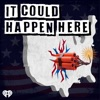 It Could Happen Here artwork