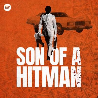 Son of a Hitman:Spotify Studios