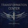 Transformation Center Podcast artwork