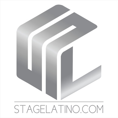 Stage Latino Podcast.