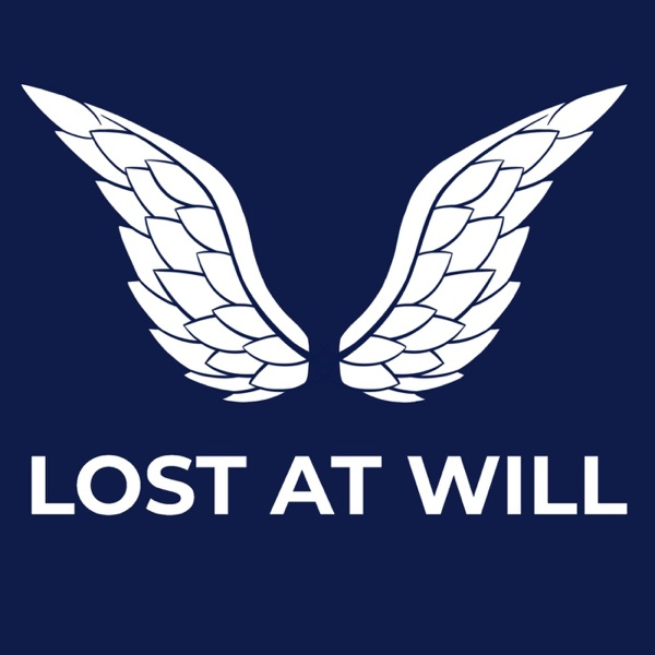Lost At Will