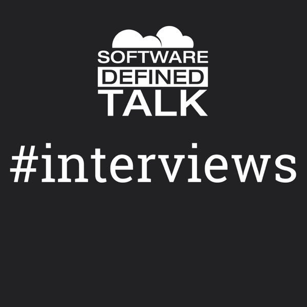 Software Defined Interviews