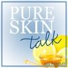 Pure Skin Talk artwork