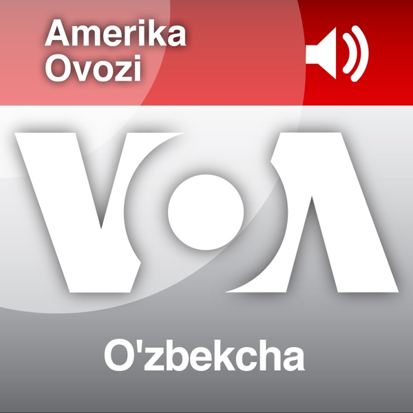 Amerika Ovozi Radiosi - Arxiv - Voice of America