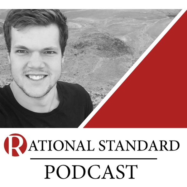 The Rational Standard Podcast