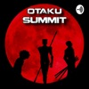 Otaku Summit artwork