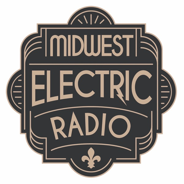 Midwest Electric Radio
