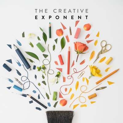The Creative Exponent
