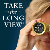 Take the Long View podcast