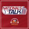 Nationals Talk artwork