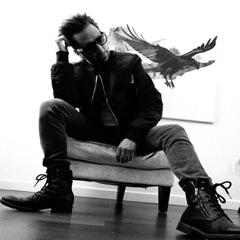 Dj Mixes - Deep House, Tech House,Tribal, Techno, Progressive, Trance, Psytrance & Breaks