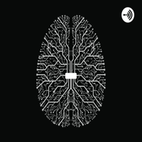 Easy English 11 - Artificial Intelligence podcast