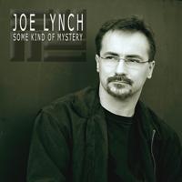 Joe's Beatlescene Podcast Site podcast