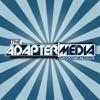 Adapter Media artwork