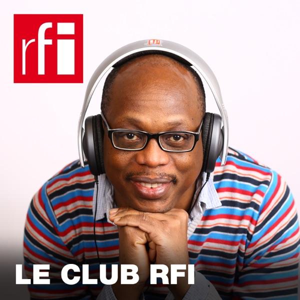 Le club RFI