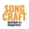 Songcraft: Spotlight on Songwriters artwork