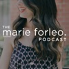 The Marie Forleo Podcast artwork