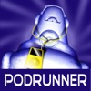 PODRUNNER: Workout Music artwork