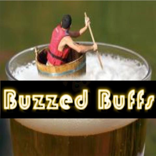 BuzzedBuffs