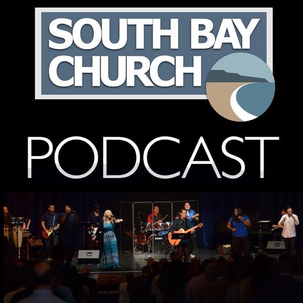 South Bay Church