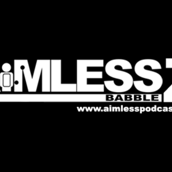 Aimless Podcasts
