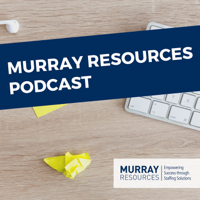 Murray Resources Podcast podcast