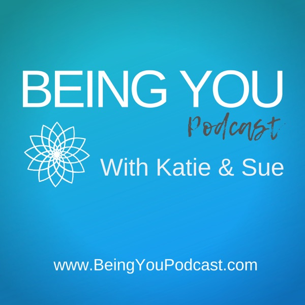 Being You Podcast