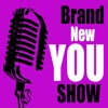 Brand New You Show artwork