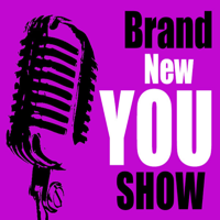 Brand New You Show podcast