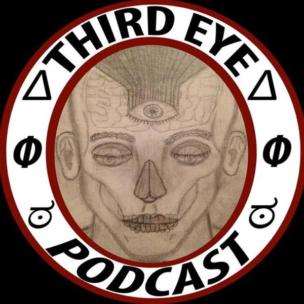 Third Eye Podcast
