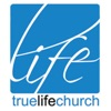 True Life Church Marion Ohio artwork